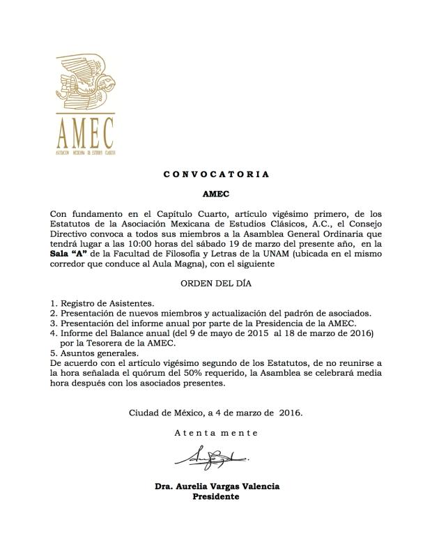 convocatoria_asamblea_190316