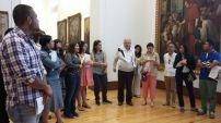 Entrecruces_Tesoros del siglo XIX en el Museo Nacional de Arte_1