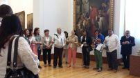 Entrecruces_Tesoros del siglo XIX en el Museo Nacional de Arte_5