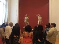 Entrecruces_Tesoros del siglo XIX en el Museo Nacional de Arte_3