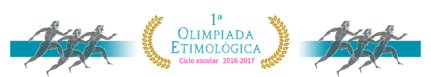 cintillo-primera-olimpiada-etimologica_chico1