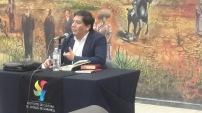 Signo y sentido del héroe de la épica griega, Dr. García Pérez