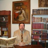 Otro. Óscar Jiménez Luna