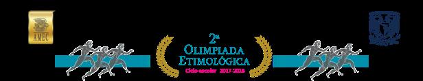 diseño-olimpiada-etimologica-18--encabezado