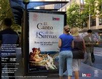 CARTEL_PARABUS_EL-CANTO-DE-LAS-SIRENAS_nuevo_amec-blanco