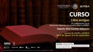 LibroAntiguo_AMEC_2018