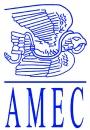 amec2-azul sin letras